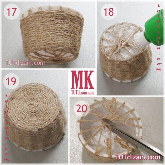 Вязание крючком для начинающих, уроки вязания крючком